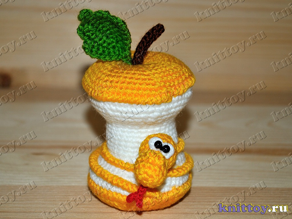 amigurumi hook, knitted toys amigurumi, knitted crochet ...